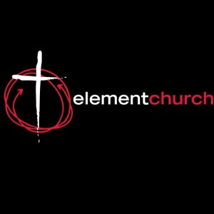 Element Church: Volunteer Of The Week