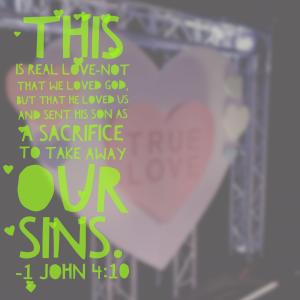 Jesus is ABSURD!!