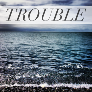 Re-Blog:  Trouble Or Triumph