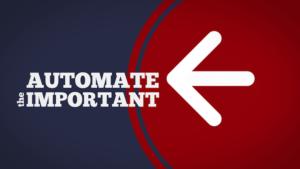 automate-important_logo