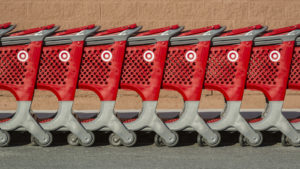 Taking Aim At Target: The Transgender Debate