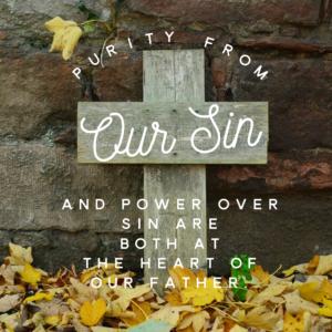 Sin Is Fun!