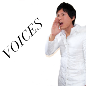 What Voices Are Winning In Your Life