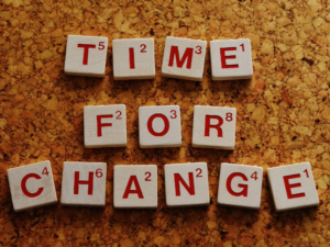 Why Telling Someone To Change Is Loving
