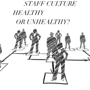 "How To Know When A Team Member Has ""The Culture"""