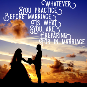 Why Does Communication Matter In Marriage?