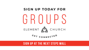Are You Connected In A Group?