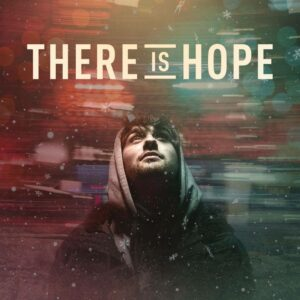 There Is Hope (Christmas Sermon Series)