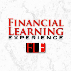Free Financial Learning Experience